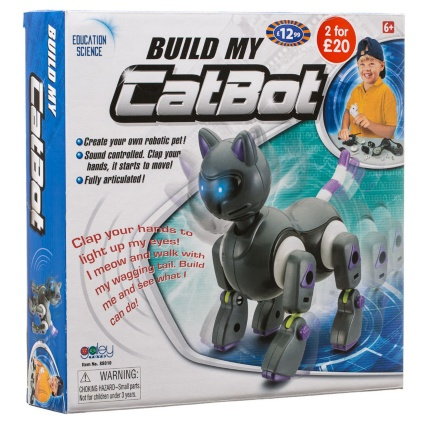 294503-Build-My-CatBot