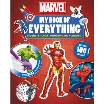 294521-COLLECTION-BOOK-MARVEL-Edit1