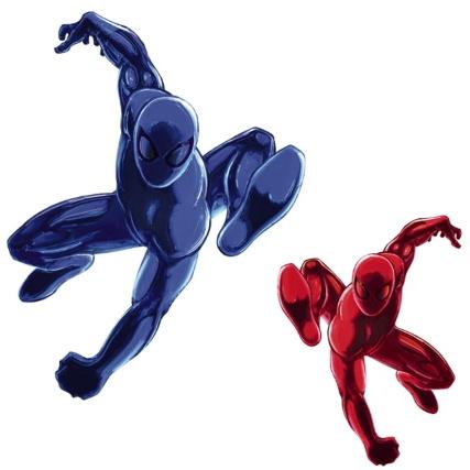 294547-spiderman-drop-game