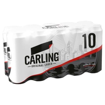 294594-carling-original-lager-10x440ml