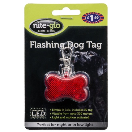 294598-Flashing-Dog-Tag-2
