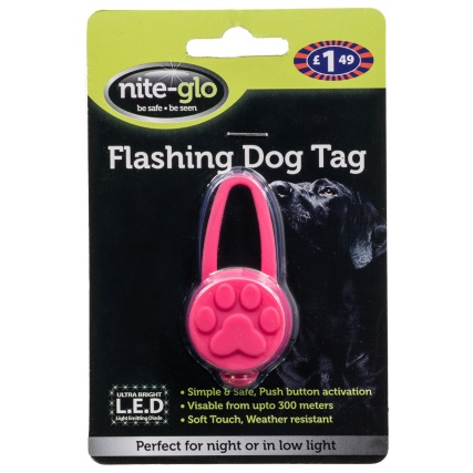 294598-Flashing-Dog-Tag-3