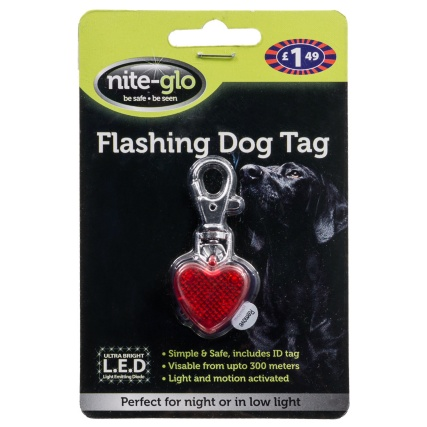 294598-Flashing-Dog-Tag-4