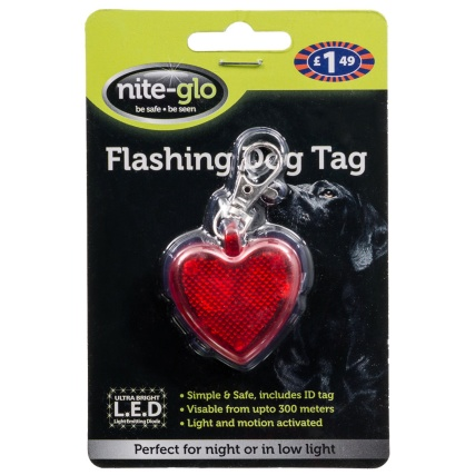 294598-Flashing-Dog-Tag-5