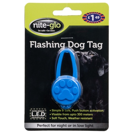 294598-Flashing-Dog-Tag-6