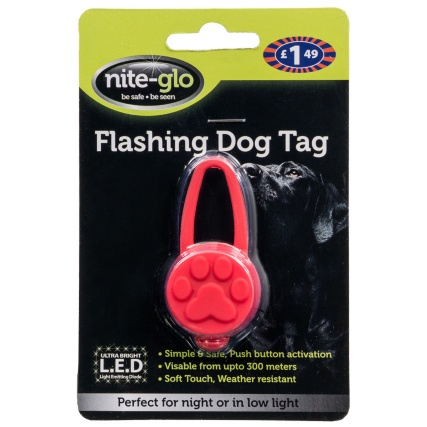 294598-Flashing-Dog-Tag-7