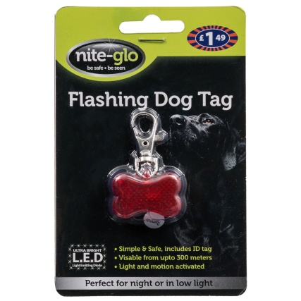 294598-Flashing-Dog-Tag