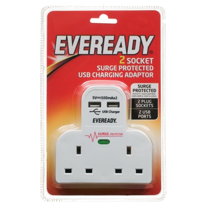 294659-Eveready-2-Socket-Surge-Protected-with-2-USB-Charging-Adaptor