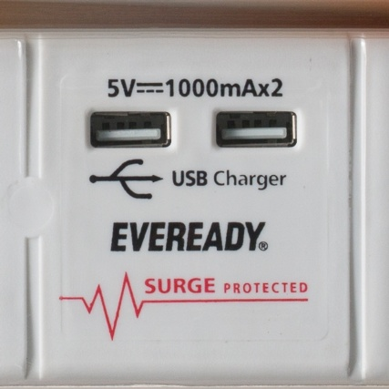 294660-Eveready-4-Socket-Surge-Protected-Extension-Lead-with-2-USB-Charging-Adaptor-2