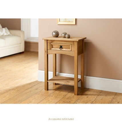 294694-Rio-small-console-table