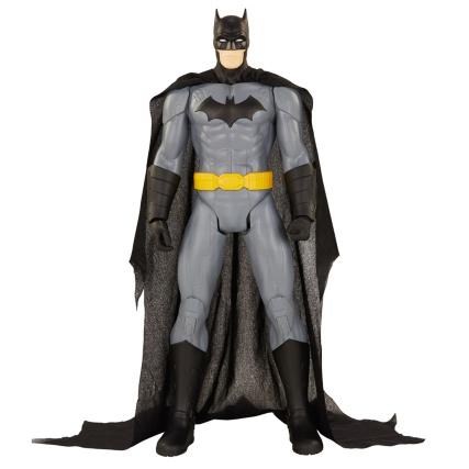 303658-Batman-Action-Figure-front-20-inches