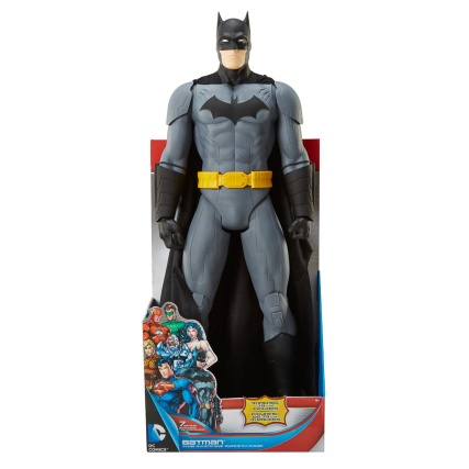 294814-Batman-action-figure-packaging-31-inches