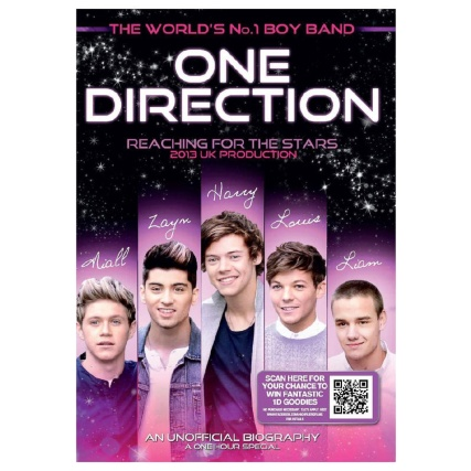 294836-One-Direction-Reach-For-The-Stars-Part-1