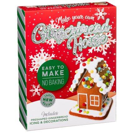 294992-small-gingerbread-myo-house-190g.jpg