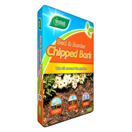 295031-Bed-Border-Chipped-Bark-70L-3D