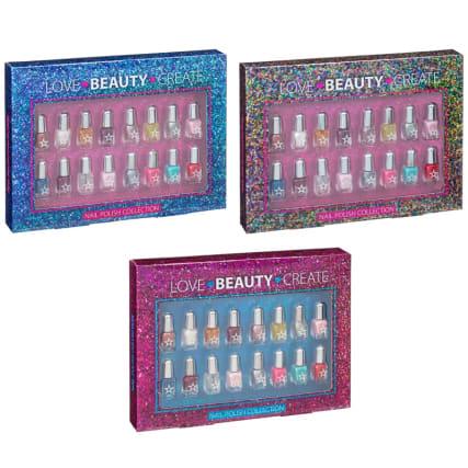 295108-love-beauty-create-nail-polish-main