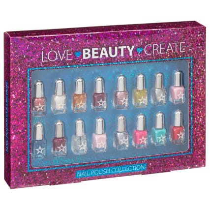 295108-love-beauty-create-nail-polish-pink