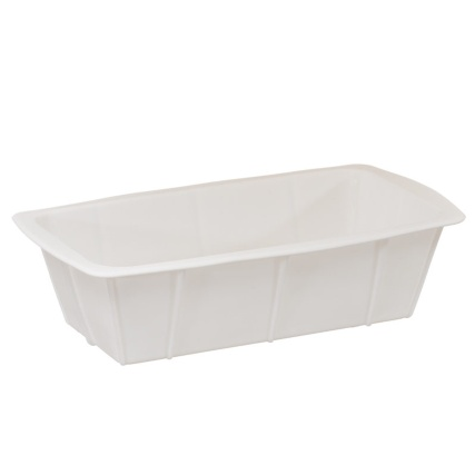 295184-Silicone-Loaf-Pan-white