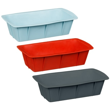 295184-silicone-loaf-pan-main