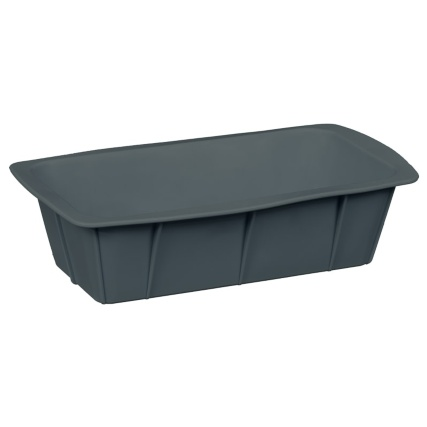295184-silicone-loaf-pan-grey