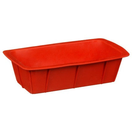 295184-silicone-loaf-pan-red-2