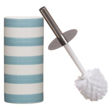 323300-Stripe-Toilet-Brush-duck-egg-2