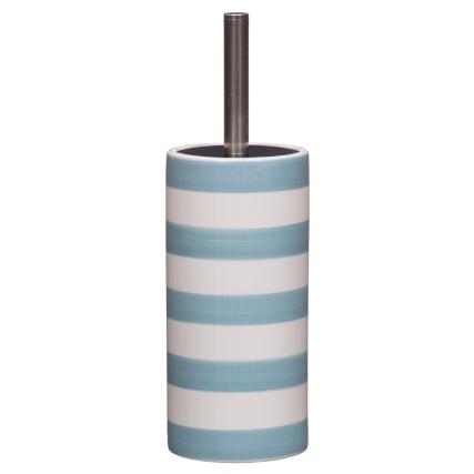 323300-Stripe-Toilet-Brush-duck-egg