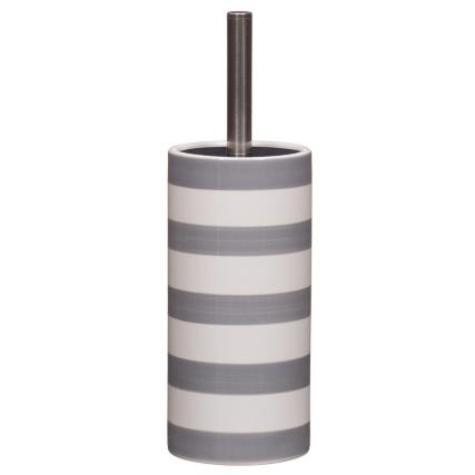 323300-Stripe-Toilet-Brush-grey