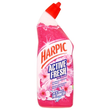 295208-Harpic-Active-Fresh-Pink-Blossom-750ml