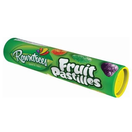 295455-FRUIT-PASTILLES