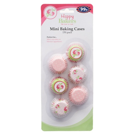 295262-Mini-Baking-Cases-150-pack-pink