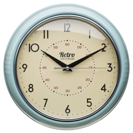 322347-Retro-Clock-21