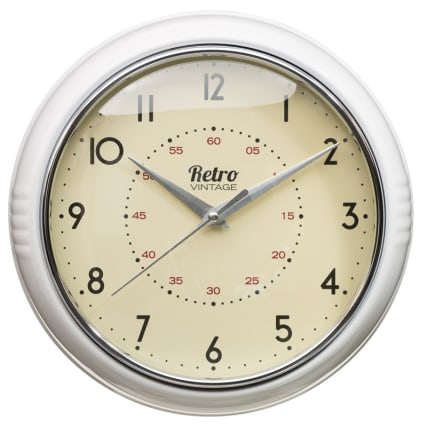 322347-Retro-Clock-white