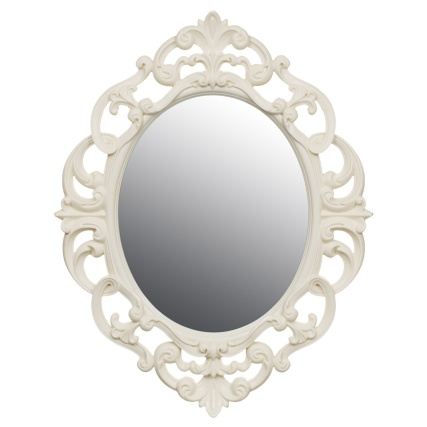 295297-Ornate-Mirror-cream