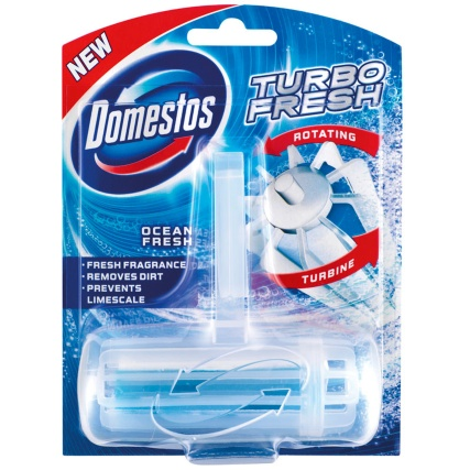 295332-Domestos-turbo-ocean1