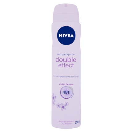 295362-Nivea-Deodorant-250ml-Double-Effect1