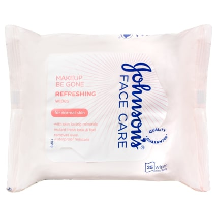 295678-johnsons-refreshing-facewipes-twin-pack