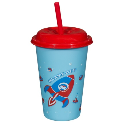 295719-3-pack-Cup-and-Straws-boys-21
