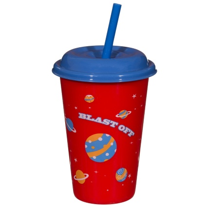 295719-3-pack-Cup-and-Straws-boys-31