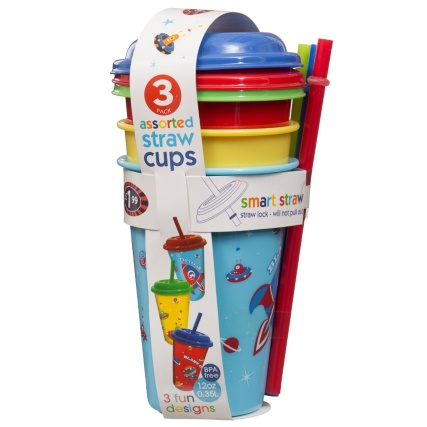295719-3-pack-Cup-and-Straws-boys-51
