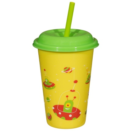 295719-3-pack-Cup-and-Straws-boys1
