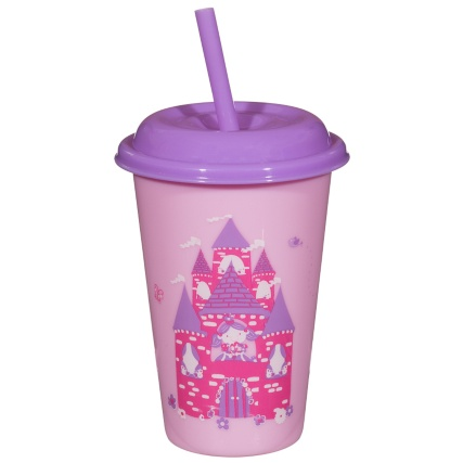 295719-3-pack-Cup-and-Straws-girls-21