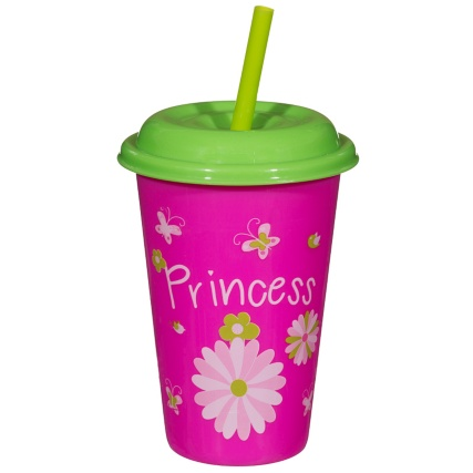 295719-3-pack-Cup-and-Straws-girls-31