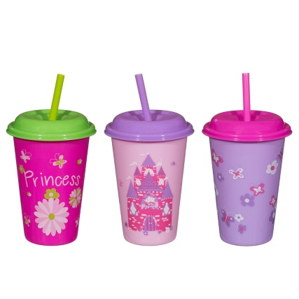295719-3-pack-Cup-and-Straws-girls-41