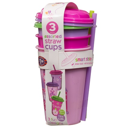 295719-3-pack-Cup-and-Straws-girls-51