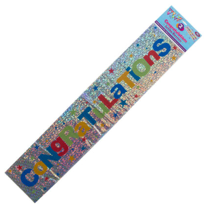 295721-Jumbo-Celebration-Banner-2-pack-congratulations