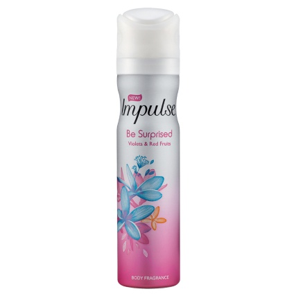 295750-Impulse-Body-Spray-Surprised-75ml