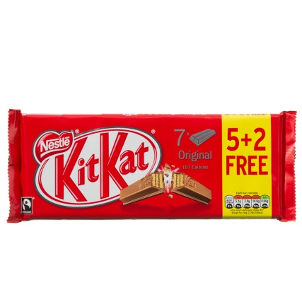 295897-Nestle-KitKat-2-Finger-5-plus-2-Free