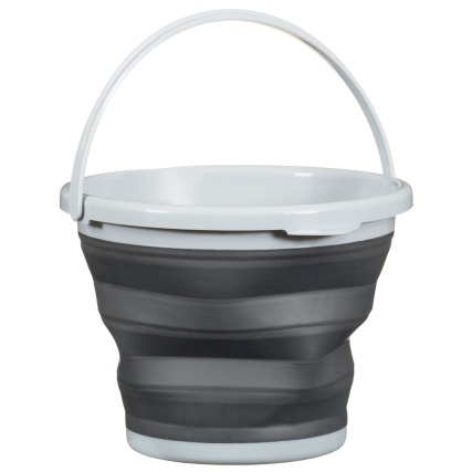 295960-10L-Collapsible-Bucket-31