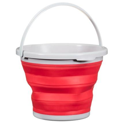 295960-10L-Collapsible-Bucket-41